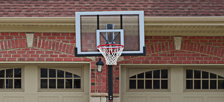 basketball-hoop-installation