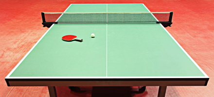 ping-pong-table-installation